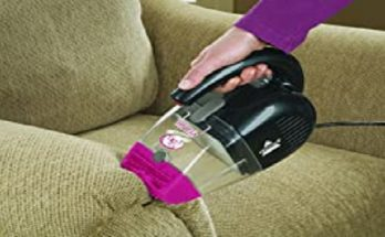 best vacuum cleaners 2021